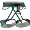 Mammut M's Togir 3 Slide Seat Harnesses pine